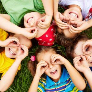 Înzestrarea copiilor: înnăscută sau obținută?