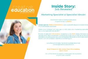 Macheta site_Inside story job revealed