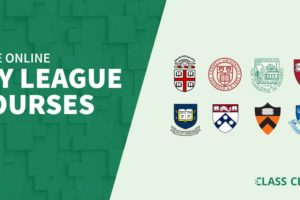 banner-ivy-league-courses