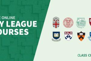 banner-ivy-league-courses