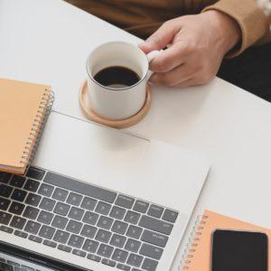 Timp pentru mine – platforme de pe care mai putem învăța ceva